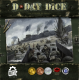SERIE : D-Day Dice ( games in French )